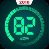 Tải HUD Speedometer Digital miễn phí