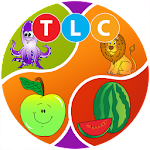 ABC Phonics - Learn Oxford ABC Icon