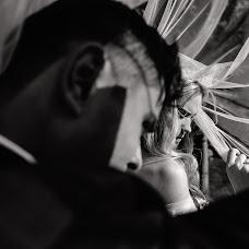 Свадебный фотограф Александр Сухомлин (TwoHeartsPhoto). Фотография от 31.10.2019