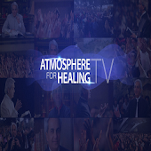 Atmosphere For Healing (TV)