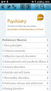 Eureka: Psychiatry - náhled