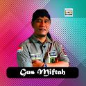300+ Ceramah Gus Miftah 2020 Terbaru MP3 icon