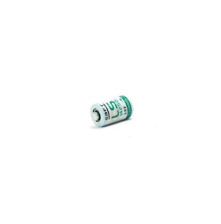 SAFT LS14250 CR1/2AA