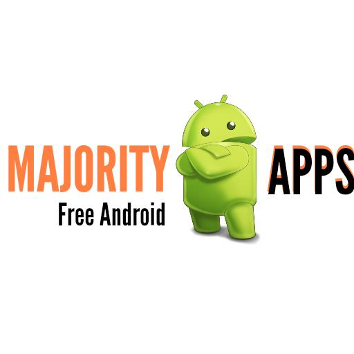 Majority Apps avatar image