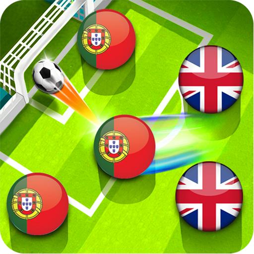 Baixar Football Champions 2019: Soccer leagues para Android