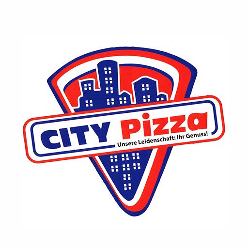 City Pizza Trier 生活 App LOGO-硬是要APP