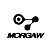 MORGAW® Saddle Adjust