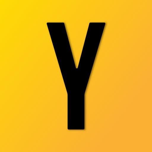 Sanar Yellowbook - Bulário e Conduta
