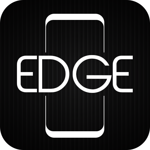 S8 Edge Mask file APK for Gaming PC/PS3/PS4 Smart TV