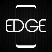 S8 Edge Mask