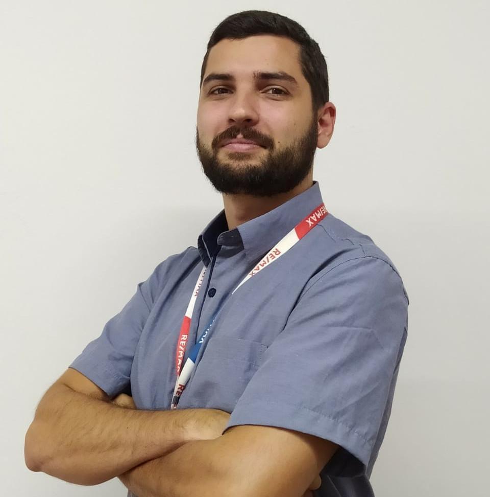 Alessandro Meller