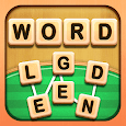 Word Legend Puzzle - Addictive Cross Word Connect icon