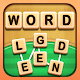 Word Legend Puzzle - Addictive Cross Word Connect for PC
