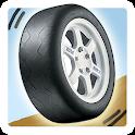 Runaway Tire icon