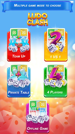 Ludo Clash: Play Ludo Online With Friends. 2.9 screenshots 4