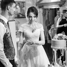 Wedding photographer Aleksandr Solomatov (Solomatov). Photo of 04.12.2018