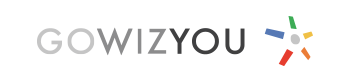 GoWizYou logo