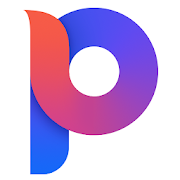 Phoenix Browser -Video Download, Private && Fast