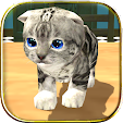 Cat Simulat.. file APK for Gaming PC/PS3/PS4 Smart TV