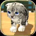 Cat Simulator : Kitty Craft APK