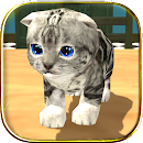 Cat Simulator : Kitty Craft file APK Free for PC, smart TV Download