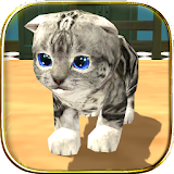 Cat Simulator : Kitty Craft Apk Download Free for PC, smart TV