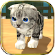 Cat Simulator : Kitty Craft APK