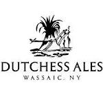 Logo of Dutchess Ales Mizmaze ESB