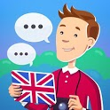 English for Travel icon