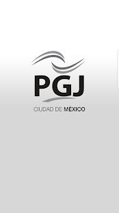 PGJCDMX- screenshot thumbnail