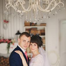 Wedding photographer Stanislav Shnayder (musem). Photo of 03.07.2015