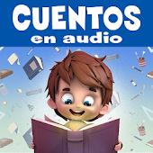 Tải Game Audio cuentos infantiles cortos