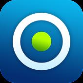 Tải WhatsLogin Tracker miễn phí