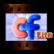 Clayframes Lite - stop motion