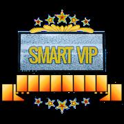 SMART VIP