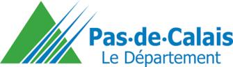 Archives départementales du Pas de Calais Gestion de l'archivage papier Isad(g) Isaar(cpf) XML EAD EAC