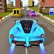 ミニ 車 レース 伝説 車 ゲーム : 無料 レーシング ゲーム