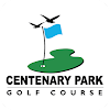 Centenary Park Golf Course APK Icon