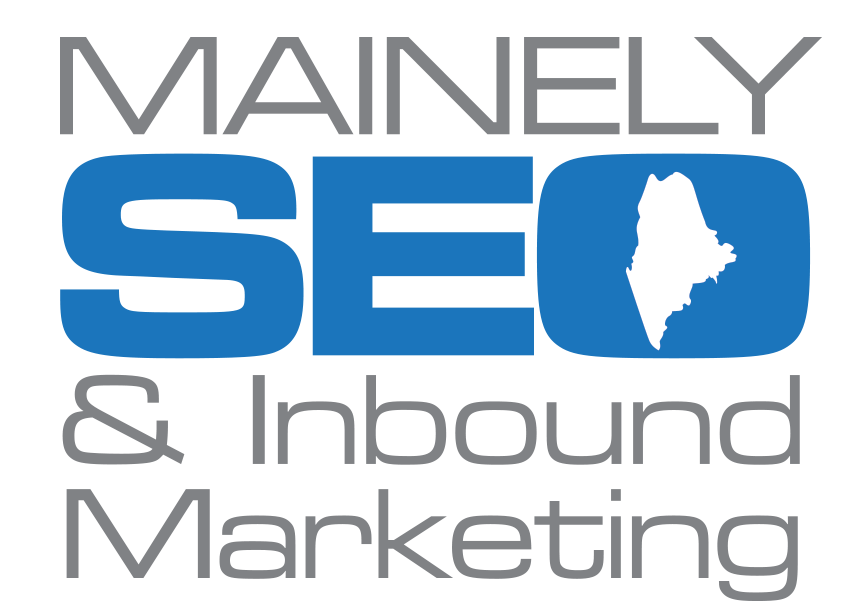 Mainely SEO