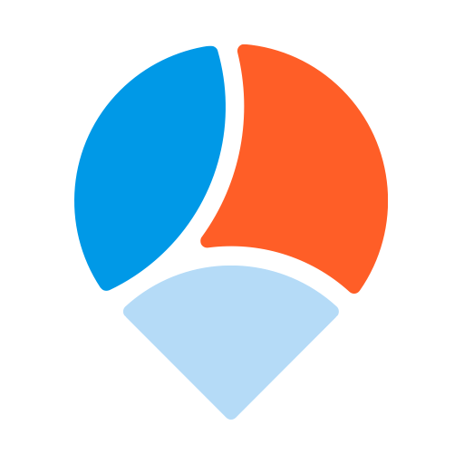 KWINDOO Tracking - for sail racers Icon