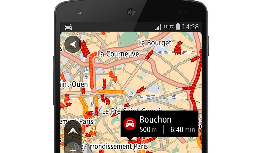tomtom go 1.16 apk patched