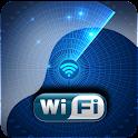 Wifi Mot Passe Gratuit prank icon