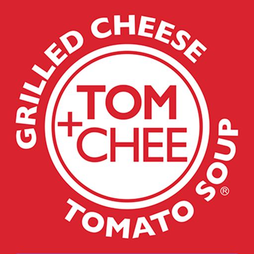 Tom+Chee 遊戲 App LOGO-硬是要APP