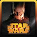 Star Wars™: KOTOR icon
