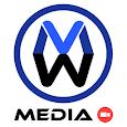 ViwaOf - média icon