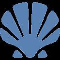 Greek Beach icon