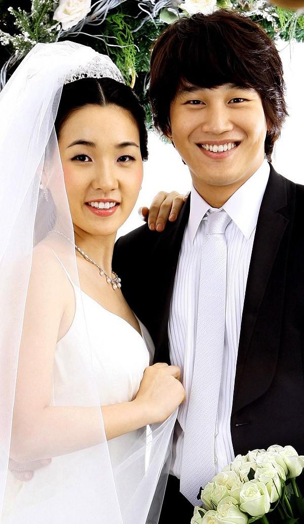 """Yêu chiều và cung phụng vợ như bà hoàng, nam thần xứ Hàn này đúng là cực phẩm """"chồng người ta hiếm có khó tìm - ảnh 23"""