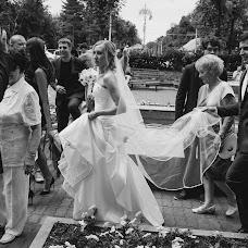 Wedding photographer Dmitriy Tikhomirov (dim-ekb). Photo of 26.07.2015