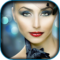 Face Makeup - Makeover