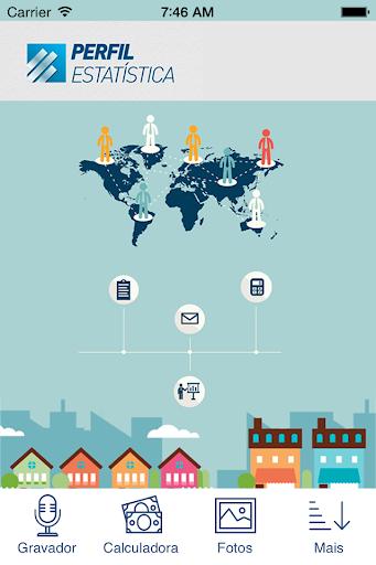Governante|玩商業App免費|玩APPs